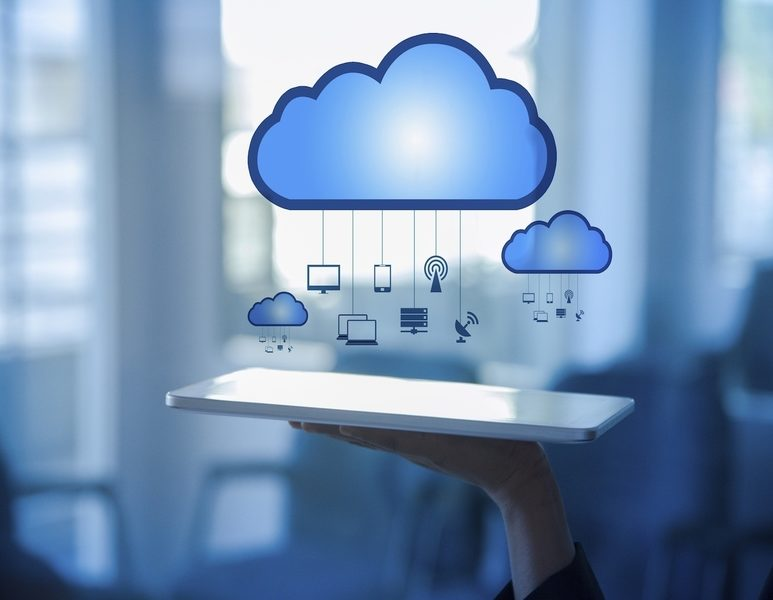 move-your-small-business-to-the-cloud_800x600