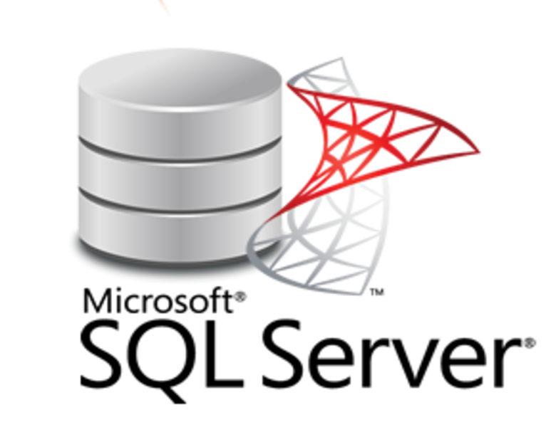 sql server_800x600