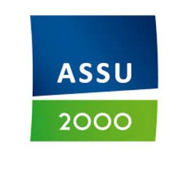 assu200