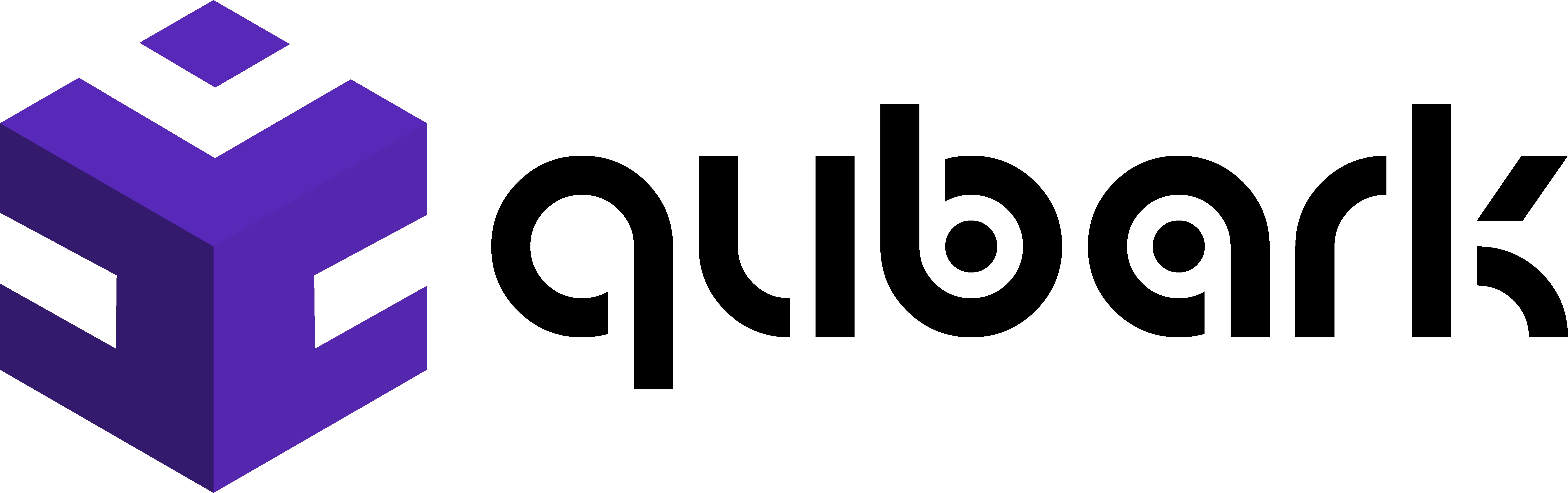 QUBARK